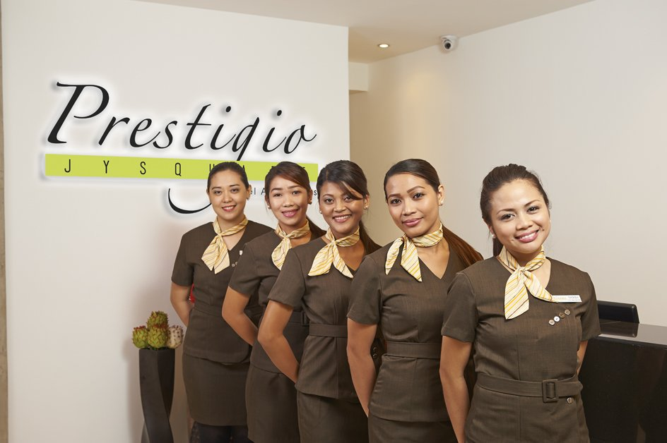 image hotel-staff-by-front-desk-jpg