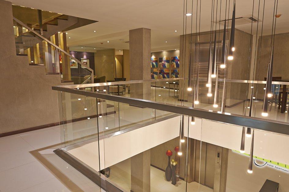 image mezzanine-3-jpg