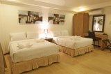 image room-202-suite-room-jpg