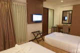 image room-208-from-corner-deluxe-room-jpg